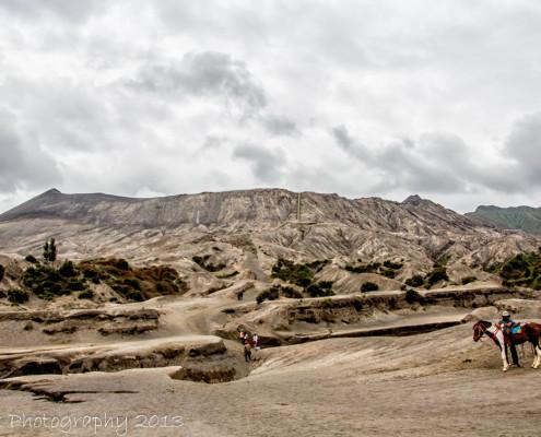Foto's Indonesië - Java - Bromo vulkaan | Reisfotografie Tux Photography