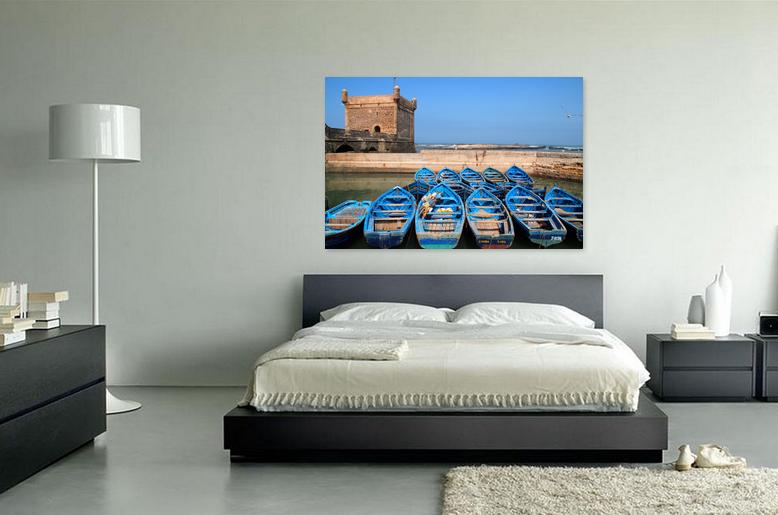 Christian tuk slaapkamer marokko tux photography - Slaapkamer marokko ...