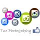 Fotografie social media - Tux Photography
