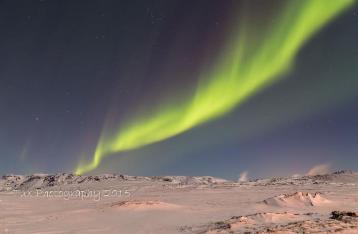 IJsland 2015 foto | aankondiging van album: reisfotografie van mijn IJsland Noorderlicht reis