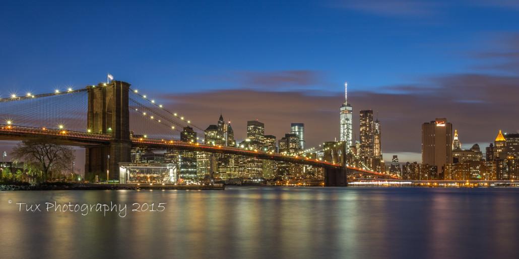 foto 39 s new york citytrip brooklyn bridge tux photography