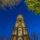 Foto's Utrecht - Tux Photography