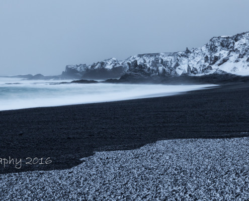 Foto's IJsland - Snaefellsness | Tux Photography