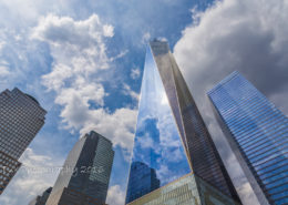 Foto's New York - One World Trade Center | Foto Tux Photography
