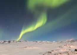 IJsland Noorderlicht   Tux Photography