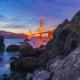 Foto's San Francisco